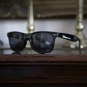 glasses Ray-ban Style